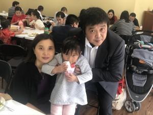 Wang shijun /Zhuqun