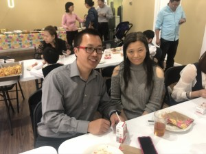 Jinhai / Weilan